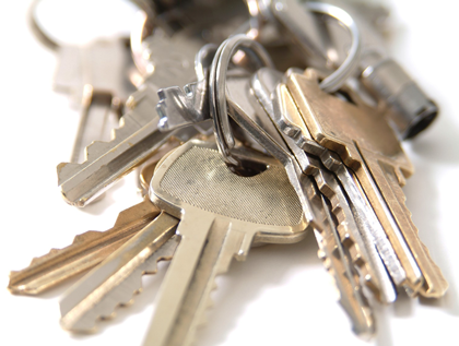 24/7 Emergency Locksmiths Cardiff